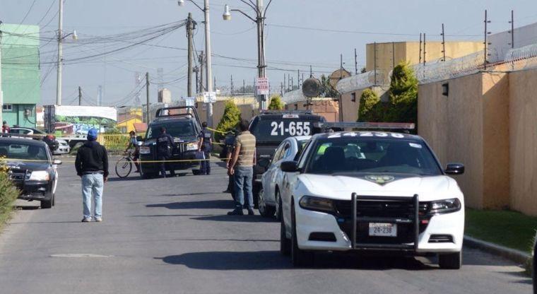 """El juez estuvo relacionado con casos como el de """"El Chapo"""" y el Cártel de Jalisco Nueva Generación"""