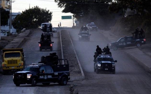 El presidente del CCE pidió que no se permita el crecimiento del número de linchamientos públicos que se están dando en diversas partes de México