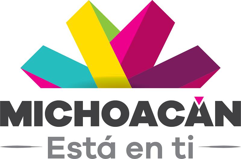 A través de las instancias de seguridad, se ha actuado a fin de evitar mayores confrontaciones entre los inconformes, asegura el Gobierno de Michoacán