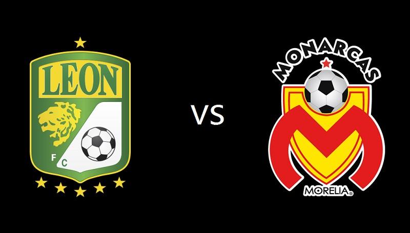 El partido correspondiente a la jornada 14, se jugará a las 21:00 horas (Tiempo del centro de México)
