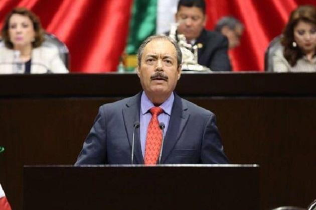 Silva Tejeda precisó que la informalidad laboral llegó a registrar niveles del 60% de la población ocupada, tendencia que cambió con la Reforma Fiscal