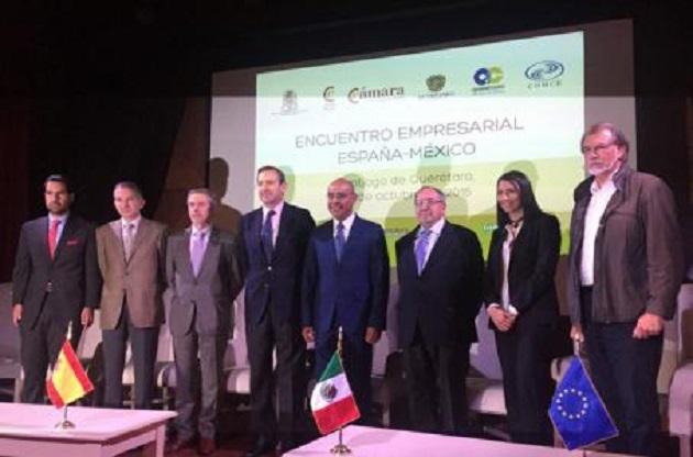 Querétaro lleva más de diez años creciendo por encima de la media nacional, gracias a la pujanza de su sector industrial y la llegada de inversión exterior directa atraída por su clima de negocios