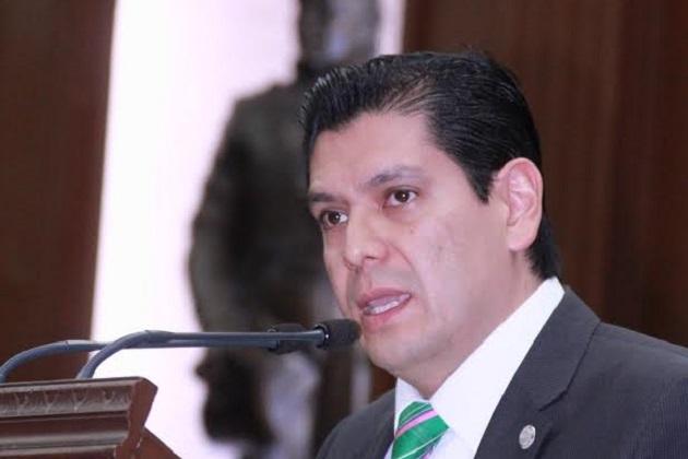 La iniciativa que dio lugar a la reforma, fue impulsada y presentada ante el pleno por el diputado Ernesto Núñez, y turnada a la Comisión de Justicia para su estudio, análisis y dictamen