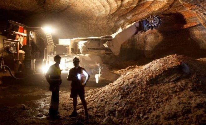 Únicamente en agosto pasado, Querétaro y San Luis Potosí presentaron un volumen de producción de oro de 43.3 y 269 kilogramos, respectivamente, y Guanajuato de 203 kilogramos