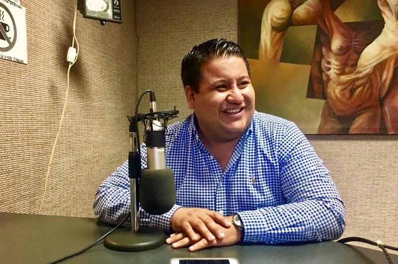 En Michoacán debemos privilegiar el diálogo como la mejor herramienta para encauzar la inconformidad