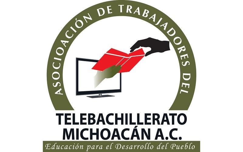 Hacemos el llamado para que dé a conocer ante la comunidad del Telebachillerato las demandas y acuerdos generados por más de un año con el grupo Suttebam, para cumplir con las normas de transparencia y buen uso de los recursos, y evitar sanciones presupuestales: Pedro Paz