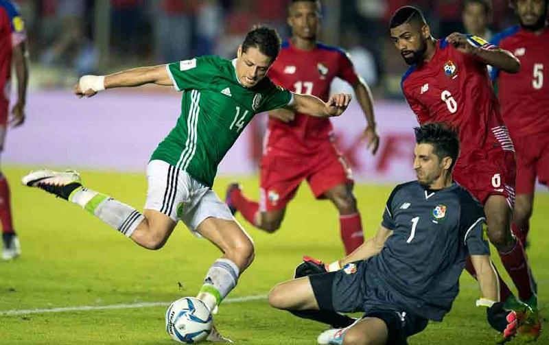 Lo más rescatable de la visita del Tricolor al cuadro canalero fue el punto rescatado, en el 0-0 de este martes en el Rommel Fernández, en el segundo partido del Hexagonal