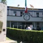 La menor manifestó que los días anteriores estuvo en la comunidad de Irámuco, perteneciente al municipio de Acámbaro, en el estado de Guanajuato, en compañía de unas amigas y posteriormente regresó a esta ciudad