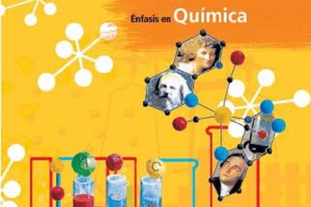 """Las propuestas de trabajo deberán abordar temas específicos sobre """"Tópicos selectos de Química"""" como: Química inorgánica, Genera, Orgánica, Analítica, Bioquímica, Fisicoquímica, Electroquímica, Ambiental, Química Farmacéutica, entre otros"""