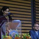 """Inició en la capital michoacana el VII Congreso Internacional de Contaduría, Administración e Informática Administrativa """"Innovación en las Organizaciones"""""""