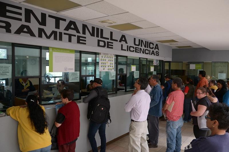 Guzmán Díaz, expresó que es gracias a la instrucción del Presidente Municipal, Alfonso Martínez Alcázar, que estos descuentos se mantendrán hasta el próximo 31 de diciembre, como un apoyo a la economía de las familias