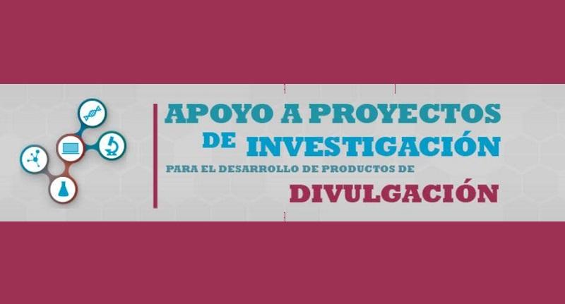 Ambos son pasantes de la Facultad de Ingeniería Civil de la Universidad Michoacana