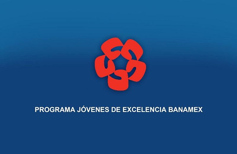 Son financiados por la Fundación Mexicana para la Educación, la Tecnología y la Ciencia y Fomento Social Banamex