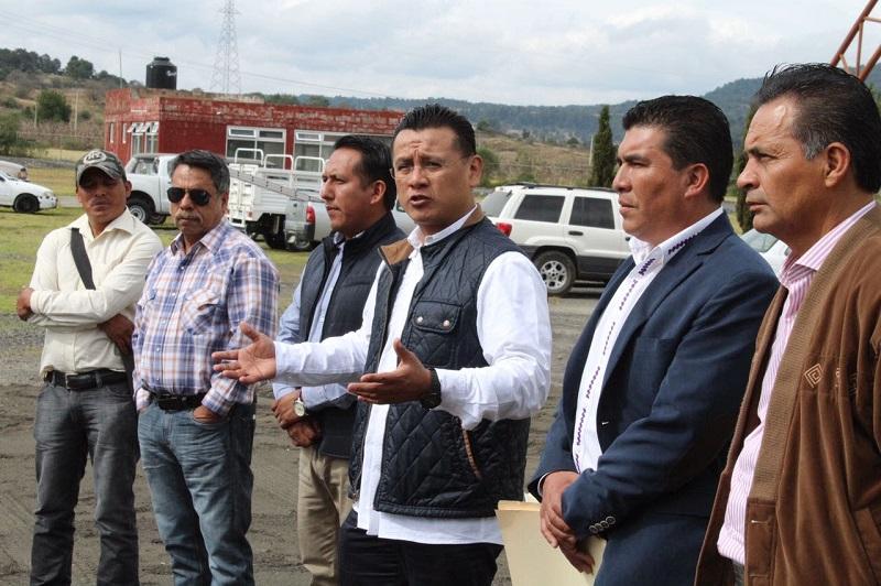 Cabe destacar que en México hay más de 194 mil municipios y localidades, pero hasta este año, solo 111 lugares han obtenido el certificado de Pueblo Mágico