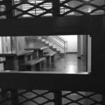 Una vez que el juez de la causa analizó cada uno de los elementos aportados por el agente del Ministerio Público resolvió sentencia condenatoria de 25 años de prisión y el pago de 69 mil 599 pesos por concepto de reparación del daño