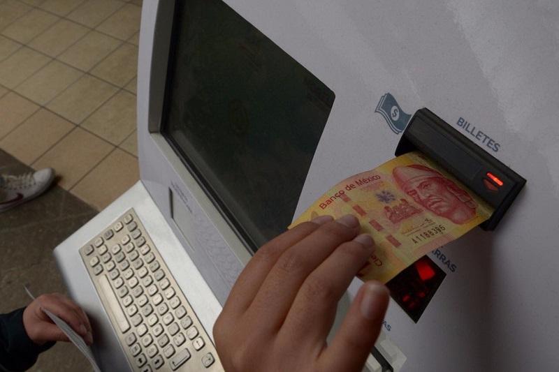 """Cabe mencionar que tan sólo en el fin de semana del """"Buen Fin""""  que se llevó a cabo del viernes 18 al lunes 21 de noviembre, se logró recaudar la cantidad de 4.5 millones de pesos en el total de los pagos de los diferentes impuestos"""