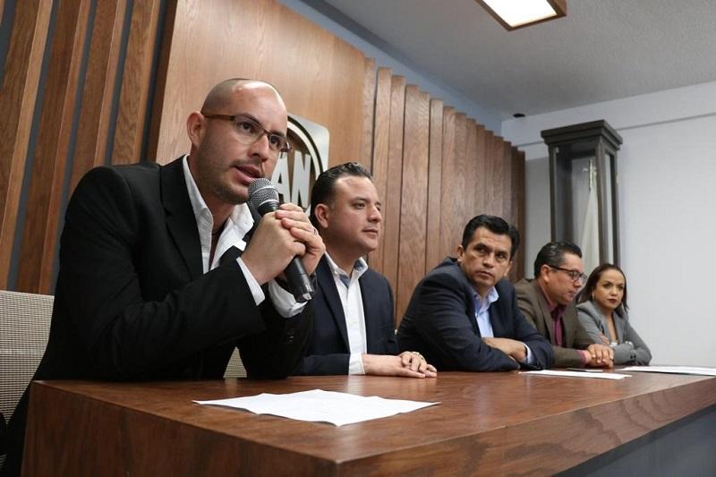 La primera etapa del proceso de elección de los nuevos consejeros estatales y nacionales, se desarrolló durante los tres fines de semana pasados asambleas locales en donde se contó con una participación histórica de la militancia