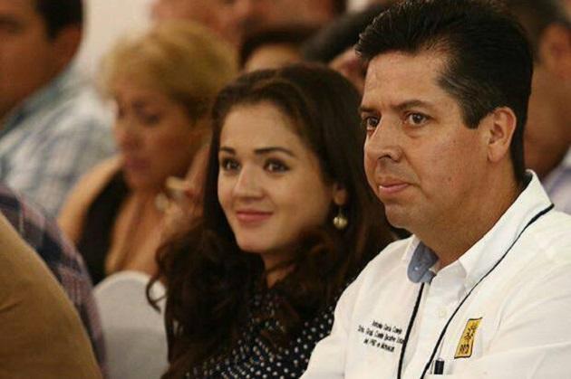 Los que aprobaron el pacto deberían irse al PRI y quienes ostentan un cargo partidista y tratan de llamar la atención mediante la descalificación, deberían actuar con responsabilidad: Ramírez Pedraza