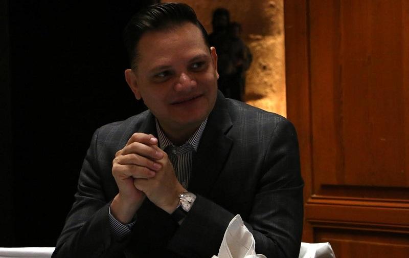 En toda la República Mexicana solo 120 diputados han presentado su declaración patrimonial, de intereses y fiscal