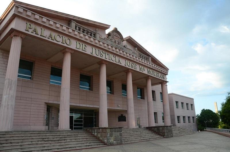 Cabe hacer mención que ambas partes solicitaron llevar a cabo la audiencia de suspensión condicional del proceso, misma que tendrá lugar el 16 de diciembre en una de las salas de oralidad del Poder Judicial de Michoacán