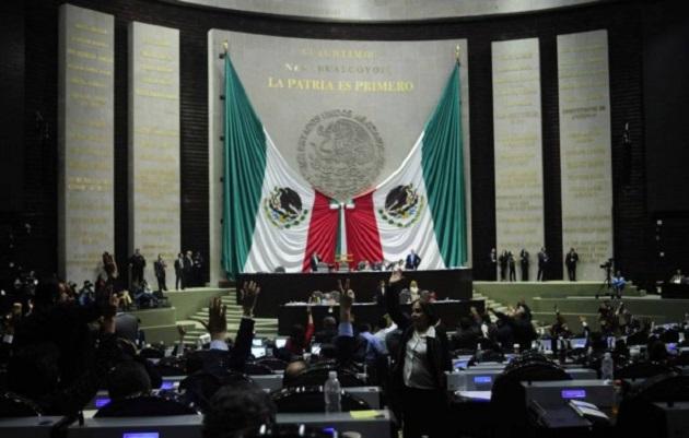 Martínez Neri, coordinador parlamentario del PRD, detalló que quedó en 150 mil pesos el monto pero tendrán que ser transparentados y comprobados por todos los legisladores que los reciban