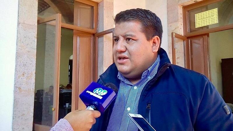 Puebla Arévalo señaló que será fundamental tener un fuerte análisis del segundo alcance que la Mesa Directiva ha informado que el Poder Ejecutivo va a presentar