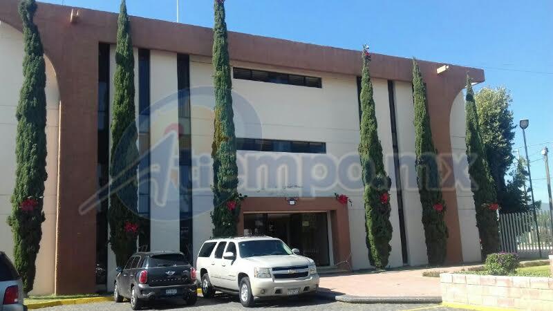 La propuesta será presentada por el Comité del Consejo General; ya se está haciendo correr la voz entre los profesores sindicalizados de la Universidad Michoacana