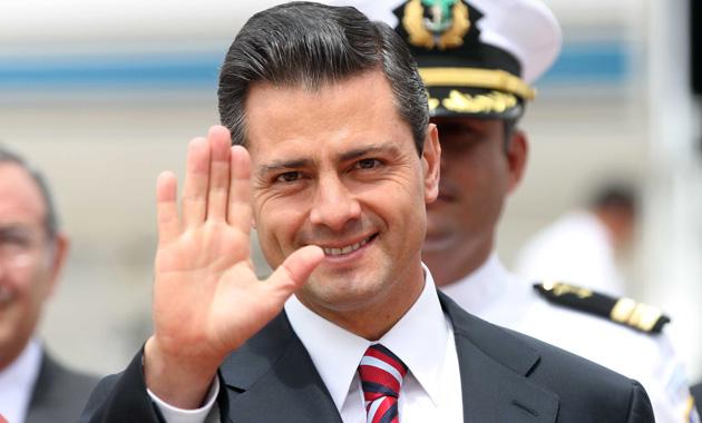 El presidente de México se tomará unos días de descanso del 26 de diciembre al 3 de enero; el 4 de enero reanudará actividades