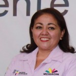 La titular de Secoem, Silvia Estrada, recordó que por acuerdo administrativo publicado en el Periódico Oficial del Estado de Michoacán, los funcionarios estatales que ocupen cargos desde jefes de departamento hasta los titulares estarán obligados a presentar su 3 de 3