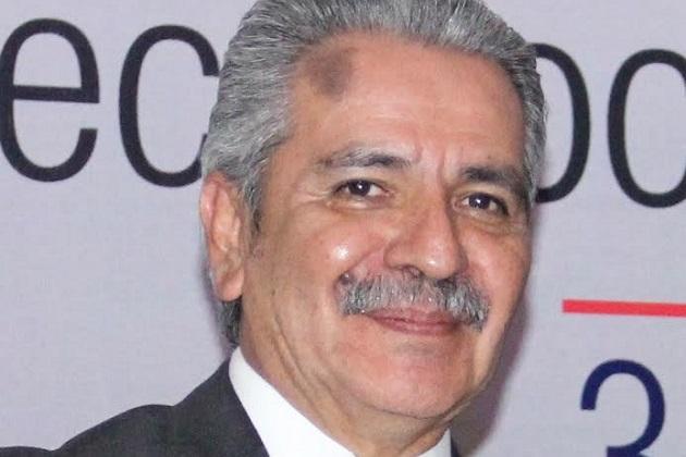 Mendoza Guzmán manifestó que durante meses los normalistas retuvieron 95 unidades vehiculares, y aunque fueron recuperadas, muchas de estas fueron entregadas en malas condiciones
