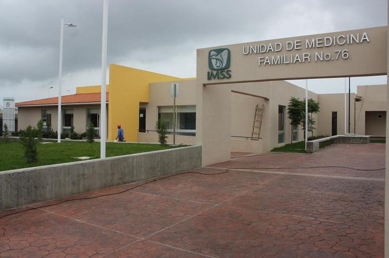 Según lo anunciado por el Director General Mikel Arriola Peñalosa, el recurso para Michoacán, contempla una cartera inversión por 645 millones de pesos