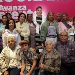 La Sepsol actualiza trimestralmente en su portal web el trabajo que realiza, con lo cual cumple con lo dispuesto en la Ley de Transparencia, Acceso a la Información Pública y Protección de Datos Personales del Estado de Michoacán de Ocampo