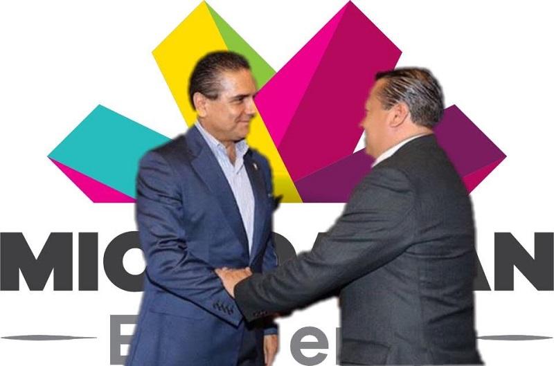 García Avilés señaló que el órgano colegiado será convocado en el primer trimestre de 2017, una vez que las comunidades nahuas, mazahuas, otomíes y purépechas, concluyan la renovación cíclica de sus autoridades tanto agrarias como civiles