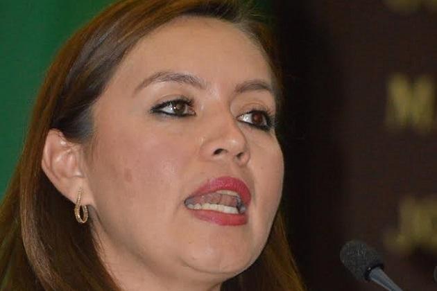 Ávila González agregó que la omisión de algunos ayuntamientos en la entrega de las cuentas públicas, obedece a que persisten lagunas en la ley que impiden aplicar sanciones