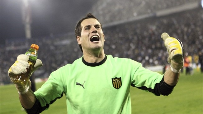 De igual manera, el equipo purépecha anunció la llegada de Luis María Bonini, preparador físico con experiencia en las selecciones de Argentina y Chile, así como en los clubes mexicanos América y Atlas