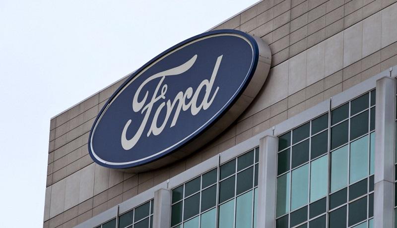 La planta de San Luis Potosí, México, que fue anunciada el año pasado, fue blanco de meses de disputa entre la empresa y el presidente electo Donald Trump. Ford planeaba enviar allí la producción de su pequeño auto Ford Focus, que se hacía en Michigan