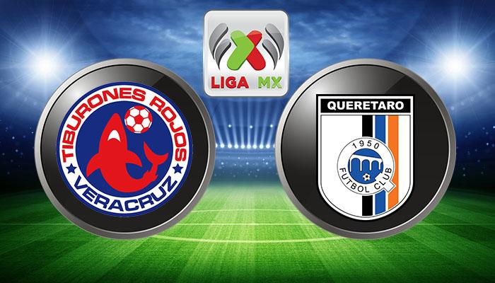 Veracruz se reforzó con muchos futbolistas durante el régimen de transferencias de invierno, con tal de no perder la categoría, en mayo de 2017
