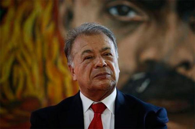 Anaya Gutiérrez criticó que ante la crisis que estalló a raíz del aumento a la gasolina, el gobierno federal ha mostrado insensibilidad