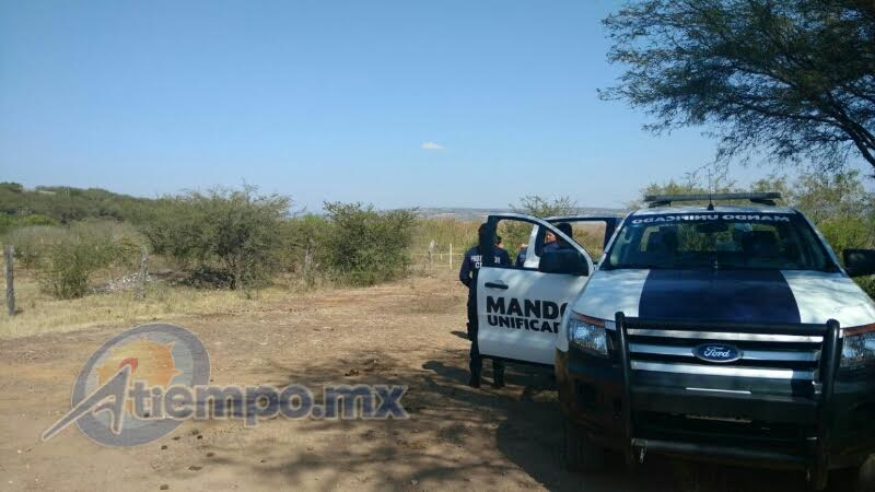 El sitio fue acordonado por el Ejército Mexicano, la Policía Federal, la Policía Michoacán y Protección Civil estatal; la Profepa aún no se ha hecho presente en el lugar (FOTOS: FRANCISCO ALBERTO SOTOMAYOR ENVIADO ESPECIAL)