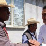 Disminuir el gasto corriente del Gobierno, impulsar el desarrollo económico y fomentar nuevas alternativas de movilidad, los ejes rectores del plan que lanzará este lunes el mandatario michoacano