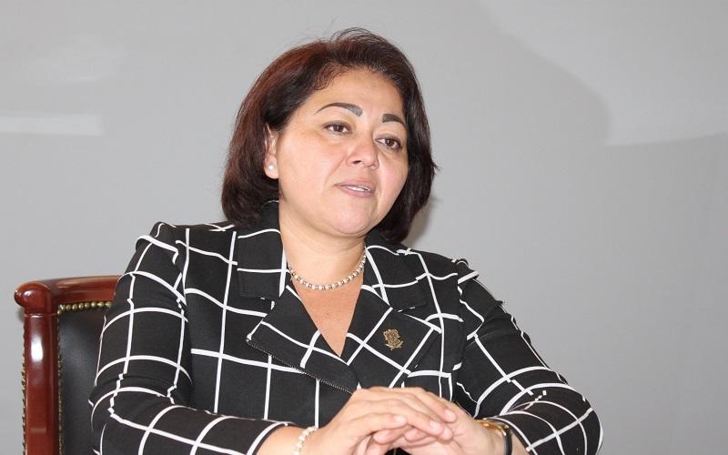 Estrada Esquivel subrayó que la determinación del gobernador Silvano Aureoles es atender la exigencia ciudadana de que se investiguen los manejos anómalos de recursos y se actúe en consecuencia