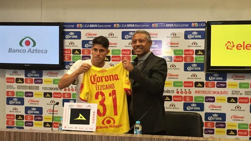 Roberto Hernández, vicepresidente deportivo, confirmó que ya no habrá más altas ni tampoco bajas, quedándose con una plantilla amplia que incluye 13 extranjeros