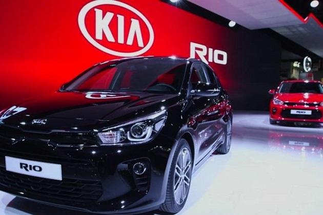Kia Motors anunció que su planta en México comenzará con la producción de nuevos modelos de Hyundai este año, mientras se prepara para hacer frente a las políticas proteccionistas del presidente Donald Trump