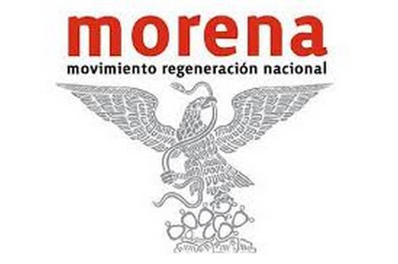 A continuación, ATIEMPO.MX (www.atiempo.mx), su portal de noticias y denuncias por internet, reproduce de manera íntegra el citado comunicado