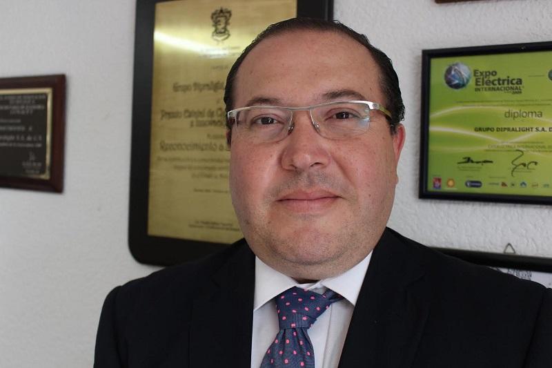 El expresidente de la Canacintra señaló que la confianza con los gobiernos está muy lastimada