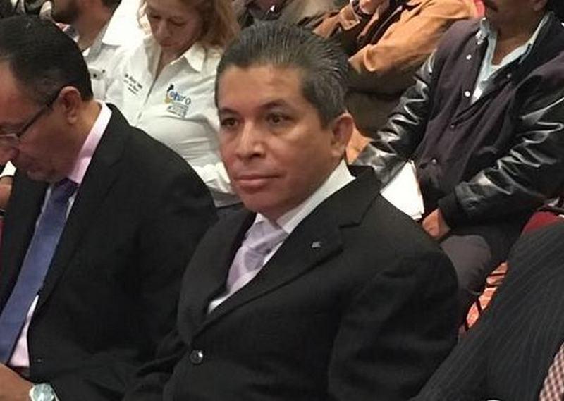 El vocal ejecutivo de la Junta Local del INE mencionó de haber sanciones estás tendrían que clasificarse, dependiendo de la gravedad de los actos