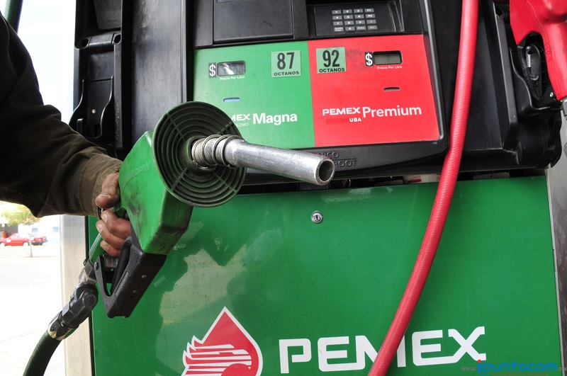 La inflación en México se disparó 50 veces en la primera quincena de enero, al registrar un aumento de 1.51%, nivel muy mayor al 0.03% del mismo lapso de 2016, según cifras del INEGI