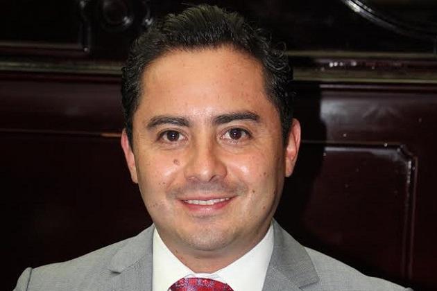 Maldonado Hinojosa subrayó que el fortalecimiento del mercado interno, debe ser de la mano con la globalización, la cual no puede estar al margen, esto implica  ser más competitivos para ser sustentables a nivel internacional