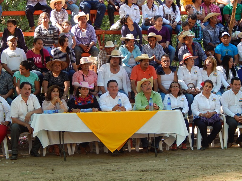 Asimismo detalló que uno de los atractivos que tiene la feria es el concurso de caballos bailadores, que cada año reúne a jinetes de Michoacán y estados vecinos. Se prevé que este 2017 arriben a San Lucas alrededor de 10 mil visitantes