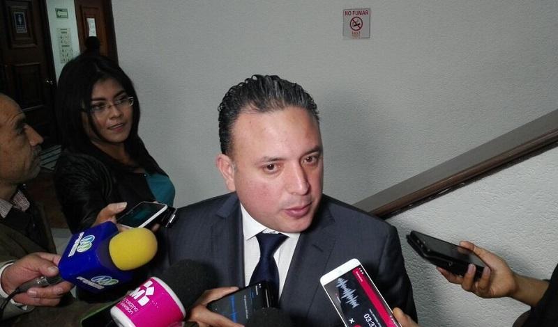 El coordinador de la bancada panista dijo que los resultados han sido satisfactorios, sin embargo el diputado, Miguel Ángel Villegas externó que la queja de la ciudadanía sigue siendo la misma, la inseguridad